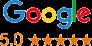 Bewertungen von Dross:Air bei Google Maps