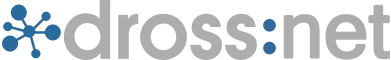 Dross:Network - home